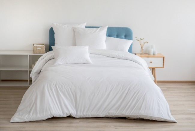 Linen In Japan, What Is Beddings In English