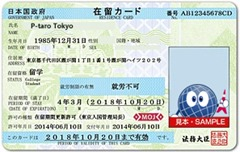 Opening a Bank Account in Japan - PLAZA HOMES
