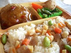 Halal Food in Tokyo - PLAZA HOMES