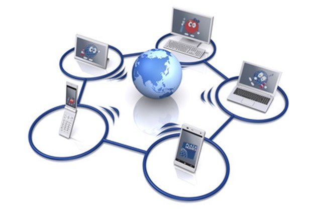 Do internet service providers have a