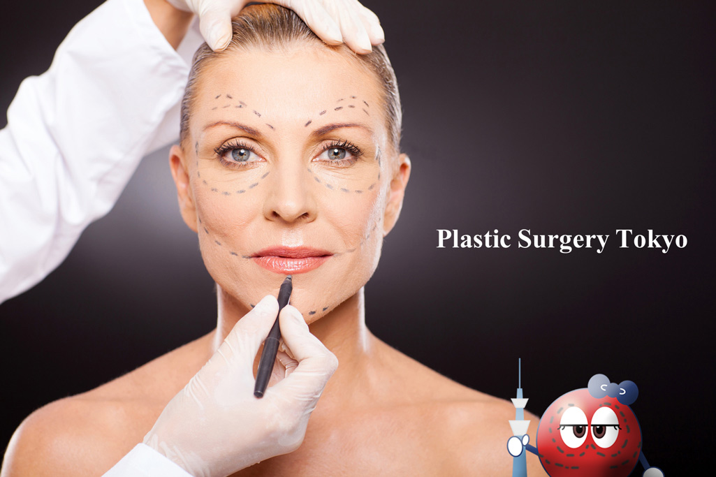 Plastic Surgery Tokyo: Expat's Guide to English-Speaking Surgeons