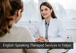 English Speaking Doctors & Hospitals in Tokyo - PLAZA HOMES