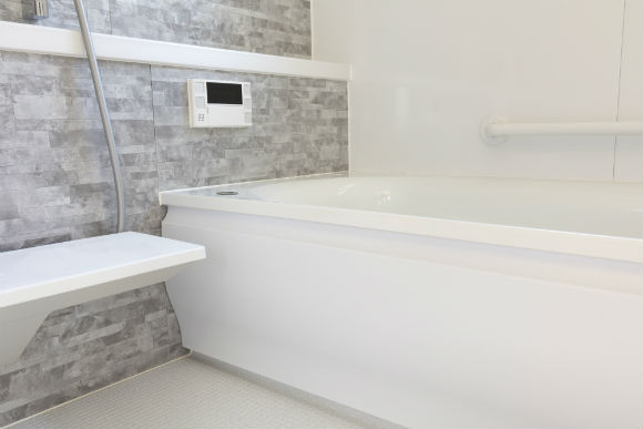The Latest Modern Japanese Bathrooms Plaza Homes